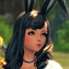 RyuMaS's avatar