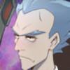 Ryumi-gin's avatar