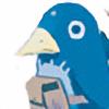 Ryumia's avatar
