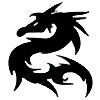RyuMidori's avatar