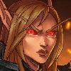 ryumo's avatar