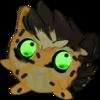 Ryune-The-Cheetah's avatar