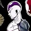 RyunoOhi's avatar
