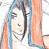 RyunoRikou's avatar