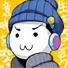 ryunosuke-kleitos's avatar