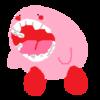 ryupi24's avatar