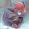 Ryurai77's avatar