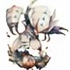 Ryuran2017's avatar