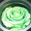 RyuRaziel89's avatar