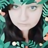 RyuRebelHeart's avatar
