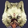 ryuren-nee's avatar