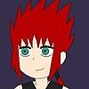 RyuRyugami's avatar