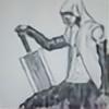 Ryusaki59's avatar