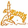 Ryusan's avatar
