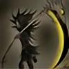 ryusans344968's avatar