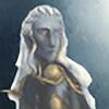 Ryusart's avatar