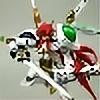 Ryusei-R1's avatar