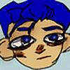 ryuseikoki's avatar