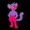 Ryuseitheferret's avatar