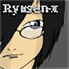 Ryusen-X's avatar
