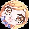 RyushiMiyuki's avatar