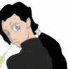 ryushin5's avatar