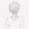 RyuShinigami98's avatar