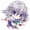 RyuShiraiyuki's avatar