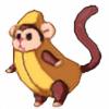 ryusin's avatar