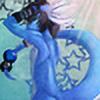 RyuSlayer29's avatar