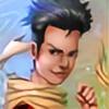 Ryusoko's avatar