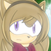 Ryusoku's avatar