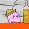 ryuson2000's avatar