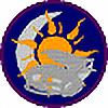 Ryusora's avatar