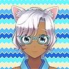 RyuSpirit23's avatar