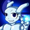 Ryusuta's avatar