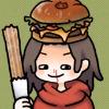 RyuSuzukii's avatar