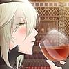 Ryusyai's avatar