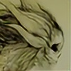 ryutaro-nakayasu's avatar