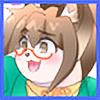 ryutaroplus's avatar