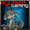 RyuTech's avatar