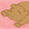 ryutenken's avatar