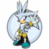 Ryuterrato's avatar