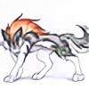 RyutheSwordsman's avatar