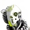 Ryutsashi's avatar