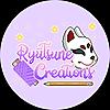 Ryutsuneart's avatar