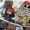 ryutuisen's avatar