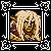Ryuu-Atrineas's avatar