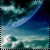 ryuu-gin's avatar