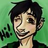 Ryuu-is-an-artist's avatar